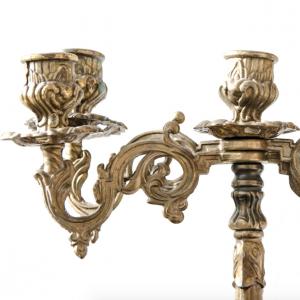 Wunderschöne Fundstücke gibt es im Baronissima-Shop zu entdecken