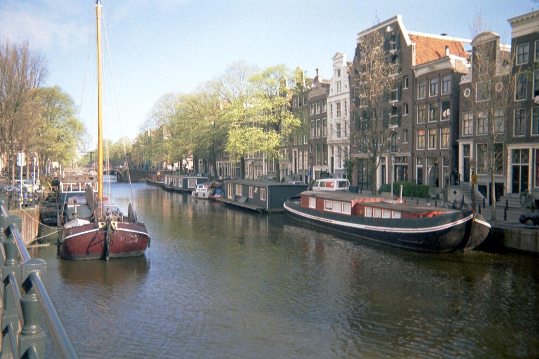 inside amsterdam. Black Bedroom Furniture Sets. Home Design Ideas