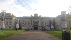 Greenwich - tolle Sehenswürdigkeiten