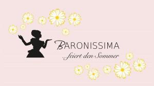 160802_Logo-Baronissima_Sommerfest_Web-1
