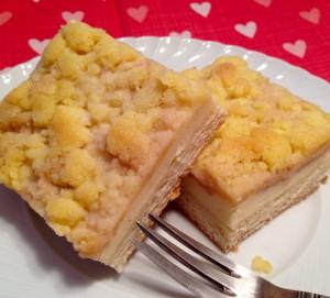 Rezept Kirmeskuchen Saftiger Streuselgenuss Baronissima Blog