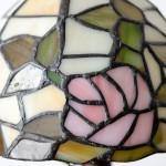 Immer etwas besonders: Tiffany-Lampen