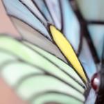 Tiffanyleuchten als stimmungsvolle Deko