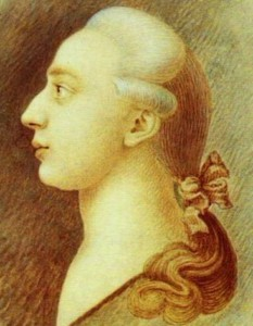 Casanova [Public domain], via Wikimedia Commons