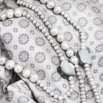 Klassische Modelle und passende Accessoires