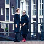 Modestyling Amsterdam