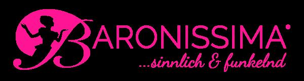 Baronissima-Blog