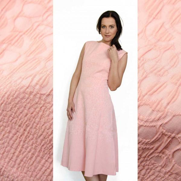 Kleid Coco im Petticoat-Stil